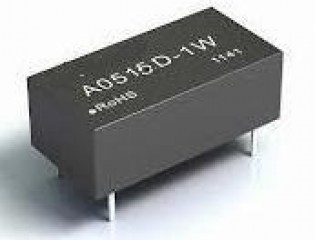 a0515d-1w-picture
