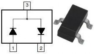 bav99_sch-(series-switching-diode-100v-215ma)