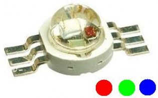 led-3w-rgb_color