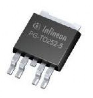 to-252-5_infineon