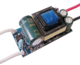 LED Driver 10W (10x1)