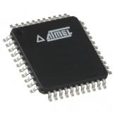 ATMega32-16AU