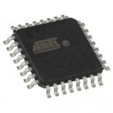 ATMega88-20AU