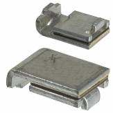 Cầu chì tự phục hồi (0.5A-60V)