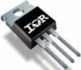 IRL540N
