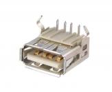 Jac USB A-Female