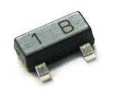 MMBR941