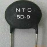 Điện trở nhiệt NTC 5D-9