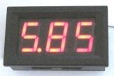 Modul đo điện áp (3 dây)