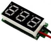 Modul đo điện áp (2 dây)