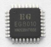 EG8010