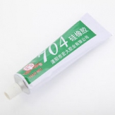 Keo Silicon chống ẩm