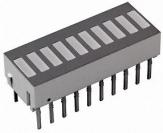 LED 10 Vạch