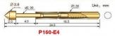 Đầu kim lò so P160-E4