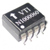 SCA60C (VTI - N1000060)