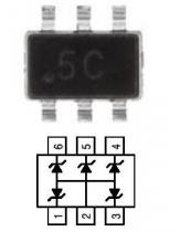 SMF05C