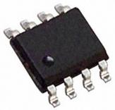 SGM8052-XS