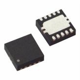 TPS61093DSKR (TI)