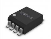 LM5007 (TI)
